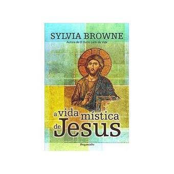 A VIDA MISTICA DE JESUS PDF DOWNLOAD