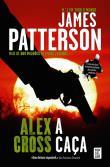 Alex Cross Vol 3