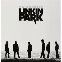 Minutes to Midnight - LP