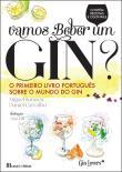 Vamos Beber um Gin?
