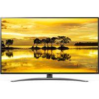 Smart TV LG UHD 4K NanoCell 49SM9000 124cm