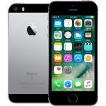 Apple iPhone SE - 32GB - Cinzento Sideral