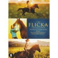 Flicka Collection