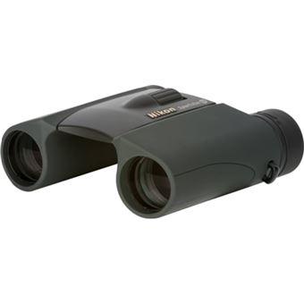 Binóculos Nikon Sportstar EX - 10x25