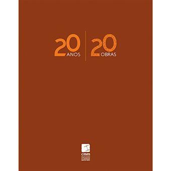 20 Anos, 20 Obras