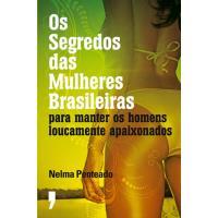 Os Segredos das Mulheres Brasileiras