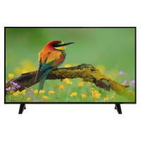 Techwood TV Ultra HD 4K 55UHD296 139cm