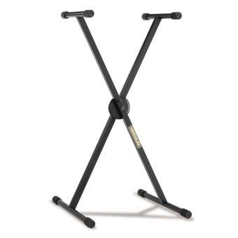 Keyboard Stand Single X Shape Hercules KS110B