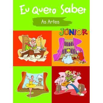 As Artes