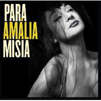 Para Amália (2CD)