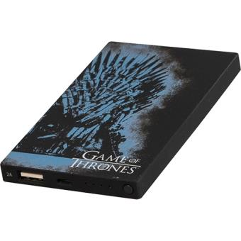 Power Bank Tribe 4000mAh - Game of Thrones