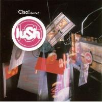 Ciao! Best Of (2LP)(Red Vinyl)