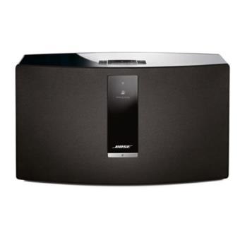 Bose Coluna Wireless SoundTouch 30 Série III (Preto)