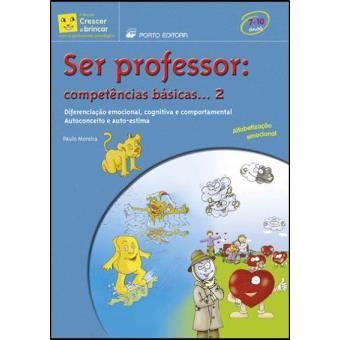 SER PROFESSOR COMPETENCIAS BASIC 2