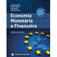 Economia Monetária e Financeira