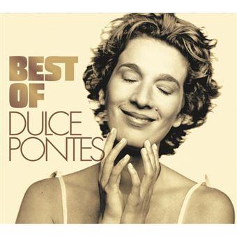 Best Of - Deluxe - 2CD