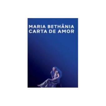 Carta de Amor (Ao vivo 2013)