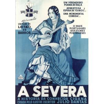 A Severa