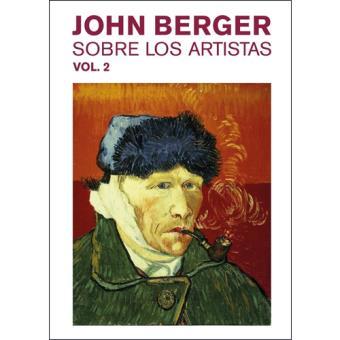 Sobre los Artistas - Libro 2