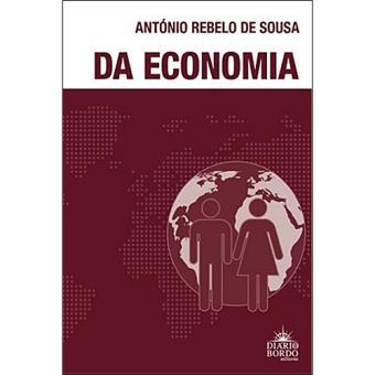 Da Economia