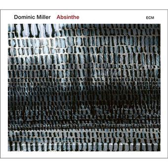 Absinthe - LP 180gr Vinil 12''
