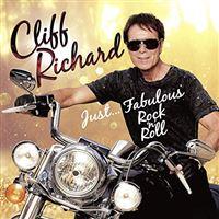 Just... Fabulous Rock 'n' Roll - CD