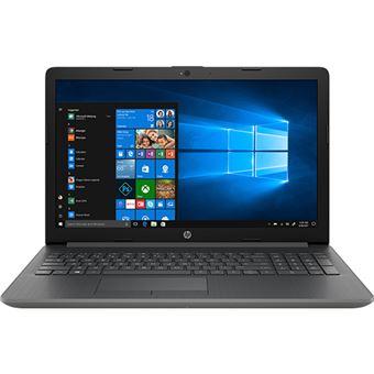 Computador Portátil HP 15-da0036np
