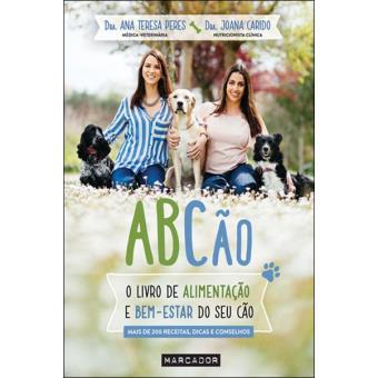 ABCão