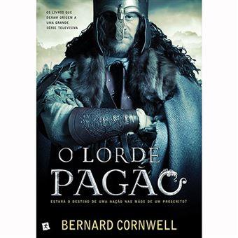 O Lorde Pagão