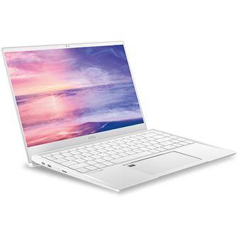 Computador Portátil MSI Prestige 14 A10SC-047PT