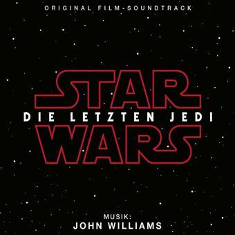 Star wars: die.. -deluxe-