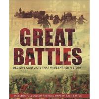 Great Battles