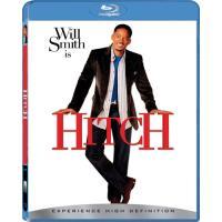 Hitch - A Cura Para o Homem Comum