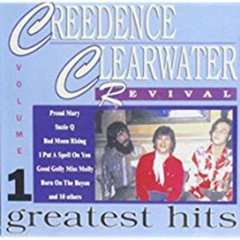 Greatest hits -hq-