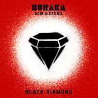 Black Diamond