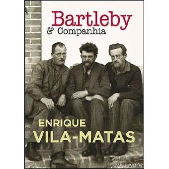 Bartleby & Companhia