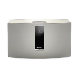 Bose Coluna Wireless SoundTouch 30 Série III (White)