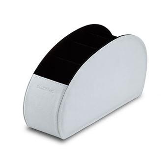 Porta Comandos Sonorous 500 - Branco