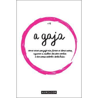 A Gaja