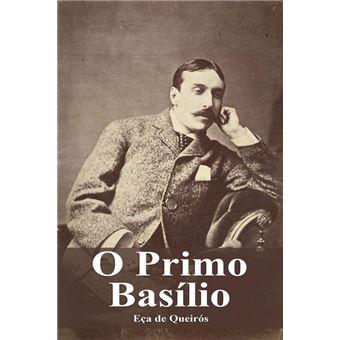 Basilio ebook primo