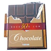 30 Receitas com Chocolate