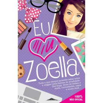 Eu Amo Zoella