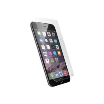Película Ecrã Force Glass Original para iPhone 7