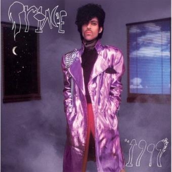 1999 - LP