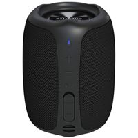 Coluna Bluetooth Creative Muvo Play - Preto