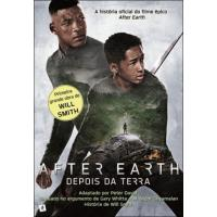 After Earth - Depois da Terra