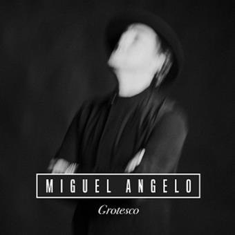 Grotesco - Single Vinil 12''
