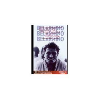 Belarmino (1964)
