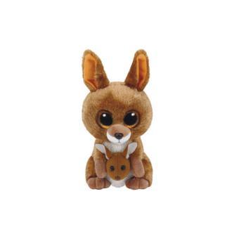 Canguru Kipper - 15cm - Ty