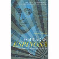 O Milagre Espinosa